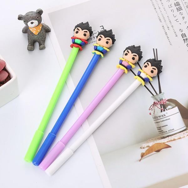 """Ручка """"Летающий человечек"""""""