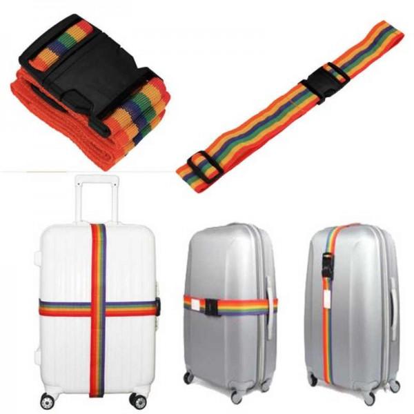 Ремень для транспортировки багажа