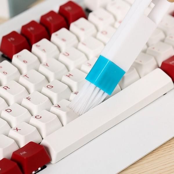 Щетка для очистки клавиатуры