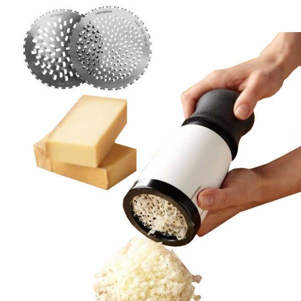 Терка для сыра
